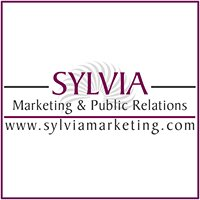 Sylvia Marketing & Public Relations