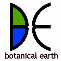 Botanical Earth
