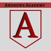 Andrews Academy - Creve Coeur