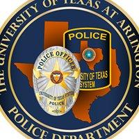 The University of Texas at Arlington Police Department