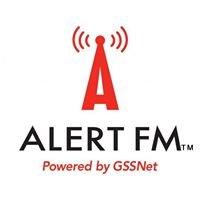 ALERT FM
