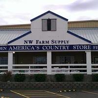 NW Farm Supply, Inc.