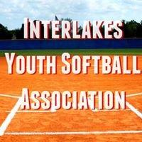 Interlakes Youth Softball