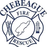 Chebeague Island Fire & Rescue