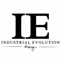 Industrial Evolution Design