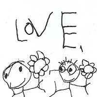 Love Grace Society