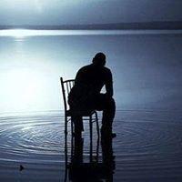 Self Awareness - Spiritual Guidance
