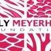 Sally Meyerhoff Foundation