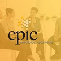 EPIC Behavioral Healthcare