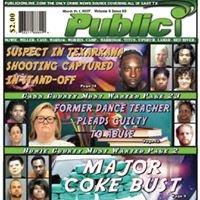 Public I