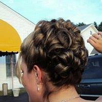 TEXTURE HAIR DESIGNS