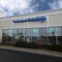 New England Printing