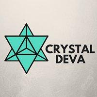 Crystal Deva