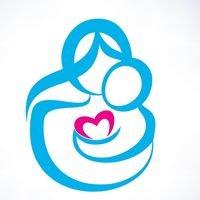 Healing Mamas