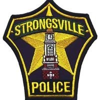 Strongsville Police Department