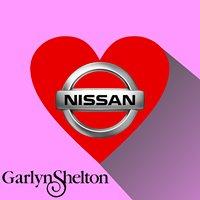 Garlyn Shelton Auto Group