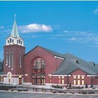 St. Joseph Parish Cottleville