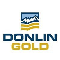 Donlin Gold LLC