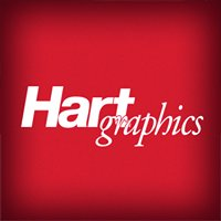 Hart Graphics - Knoxville, TN