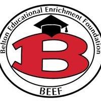 Belton Educational Enrichment Foundation