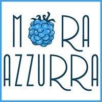 Mora Azzurra