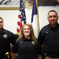 Lindale ISD Police Department