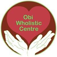 Obi Wholistic Centre