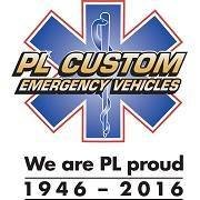Sugarloaf Ambulance / Rescue Vehicles