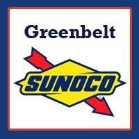 Greenbelt Sunoco