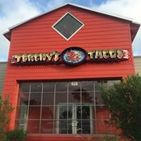 Torchy's Tacos