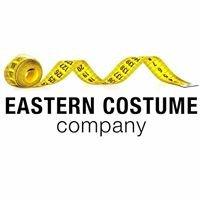 Eastern Costume Company