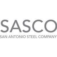 San Antonio Steel Company