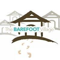 Barefoot Journey Midwifery