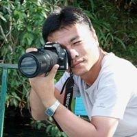 Nepal Photography