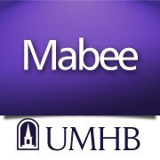 Mabee Student Center (UMHB)