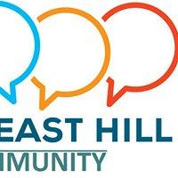 Kent East Hill Community