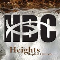 Heights Baptist Church