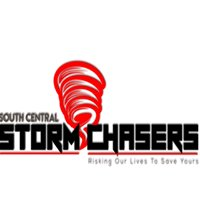 Southcentral Storm Chasers
