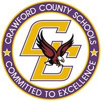 Crawford County Schools