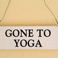 Vibrant Life Yoga