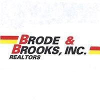 Brode & Brooks, Inc. Realtors