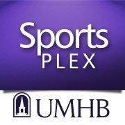 Cru SportsPlex (UMHB)