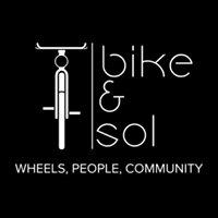 Bike and Sol