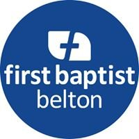 First Baptist Belton