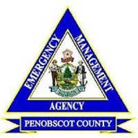Penobscot County Emergency Management Agency