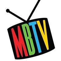 Mt. Blue Community Access TV