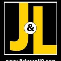 J&L Paving LLC