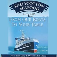 Ballycotton Seafood Ltd