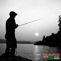 WildWood Sports Ltd
