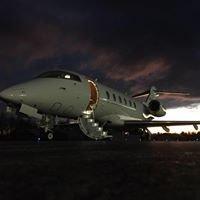 Waterville Robert LaFleur Airport